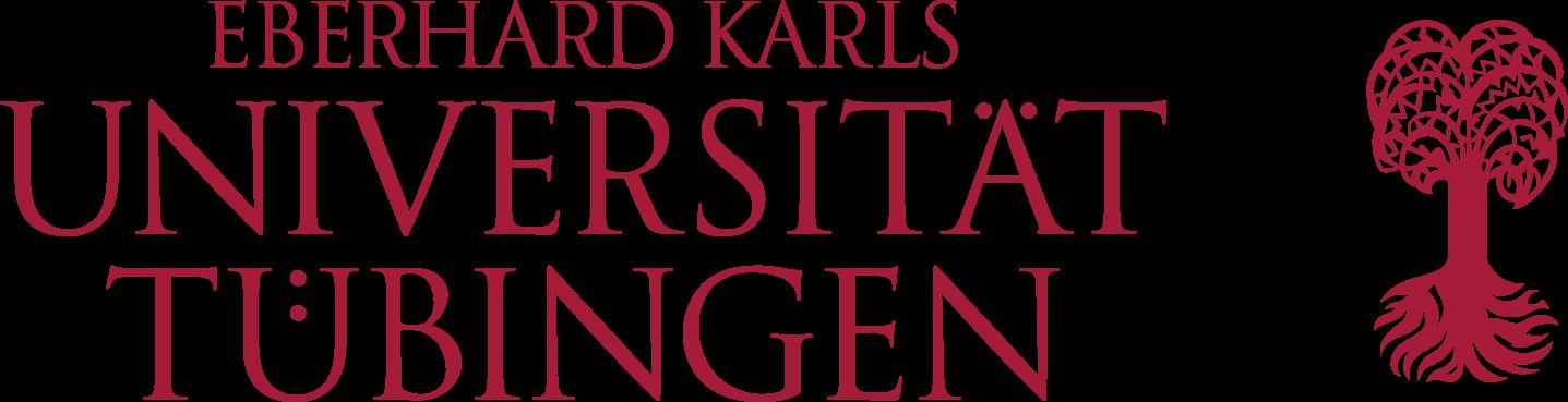 03_Universität Tübingen