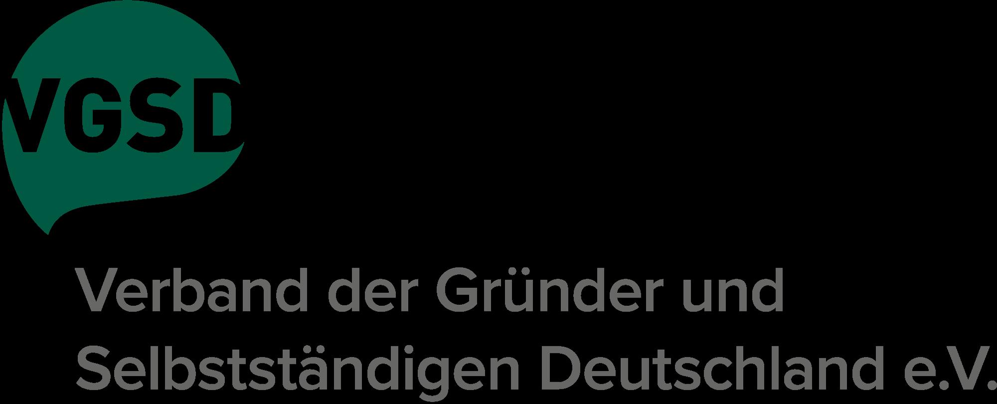 05_VGSD Logo