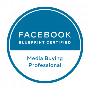 06_facebook certified media buying professional