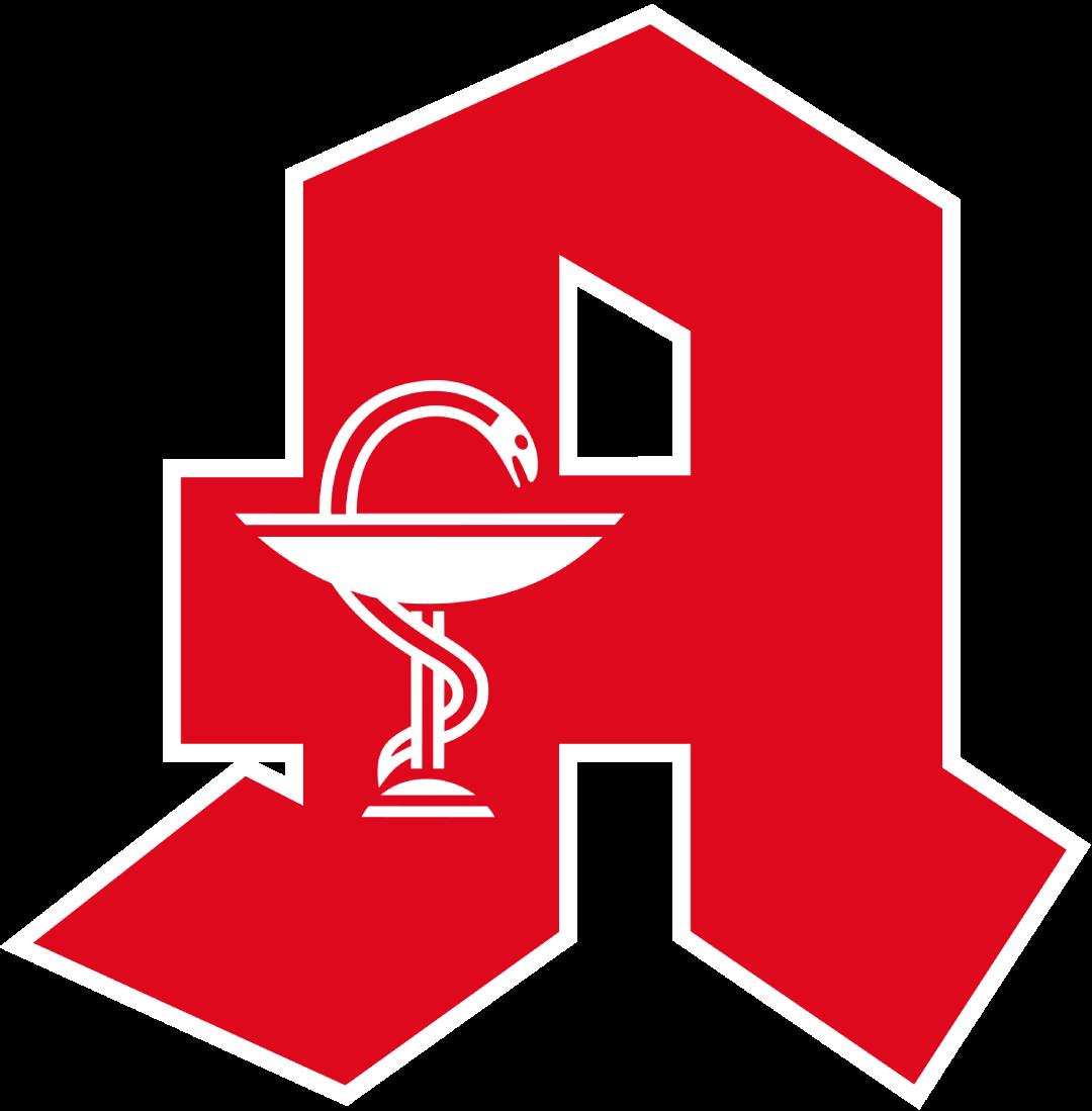 07-Deutsche Apotheke Logo
