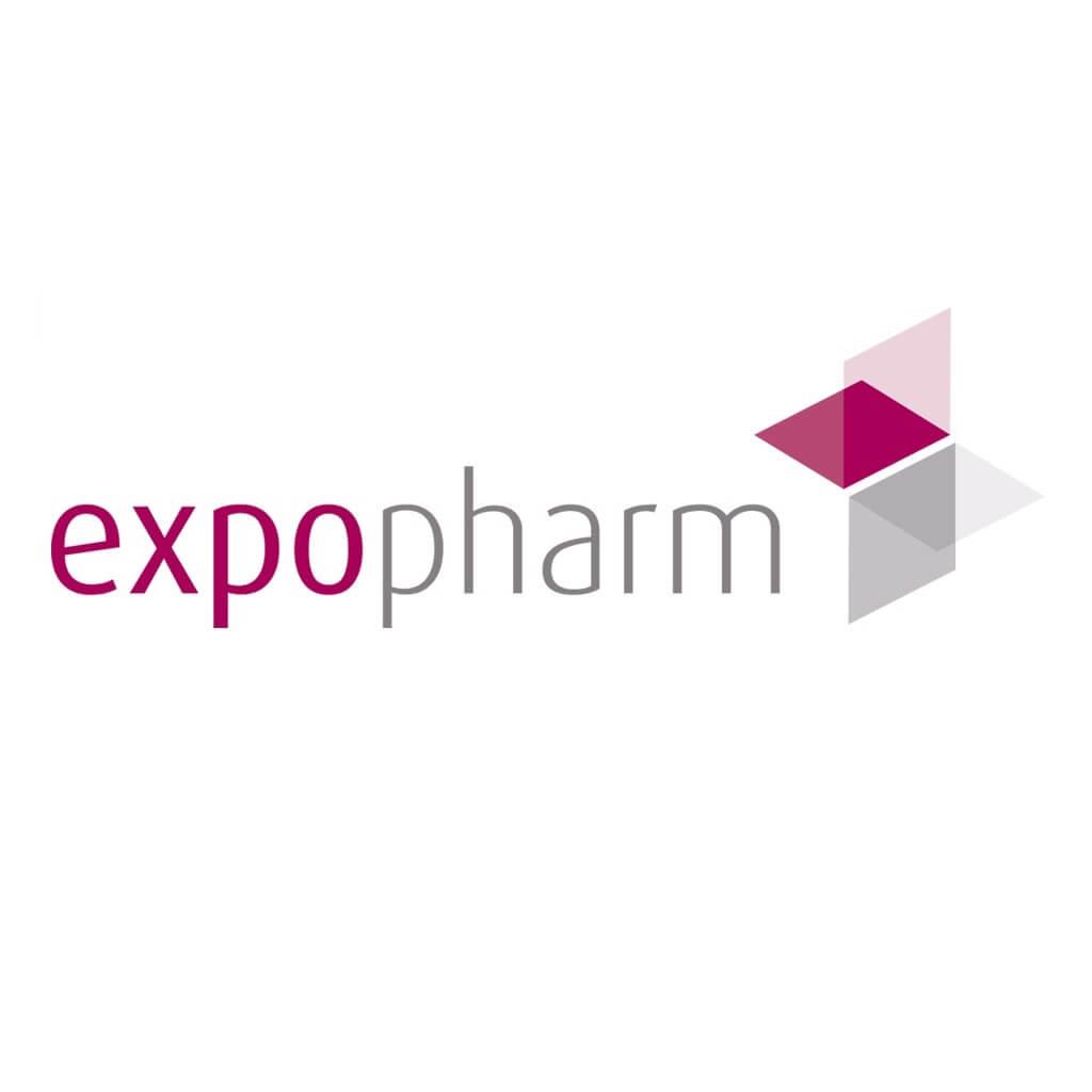 10_logo expopharm