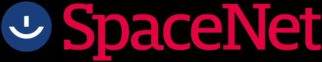 11_spacenet logo