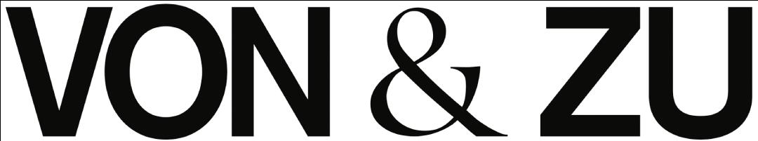12_ von&zu logo