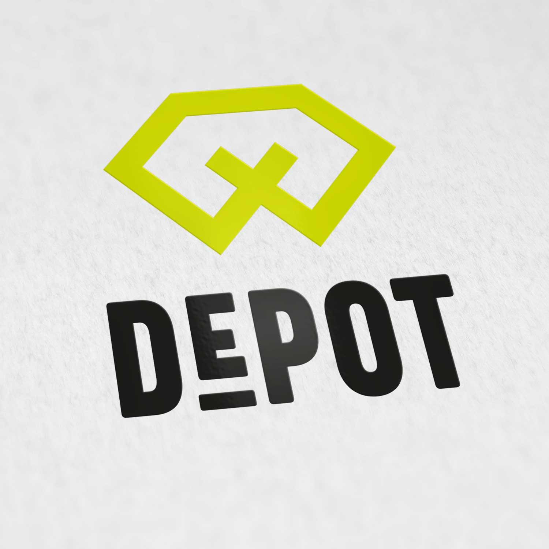 13_k4 xdepot logo