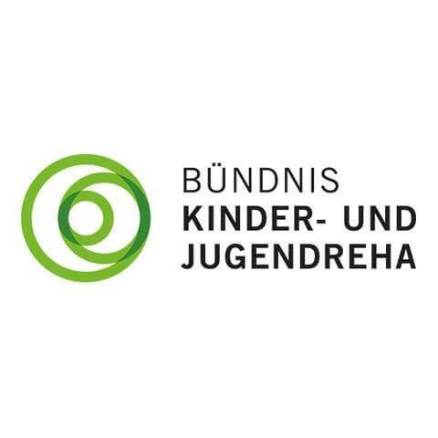 14_Bündnis Kinder- und Jugendreha_Logo