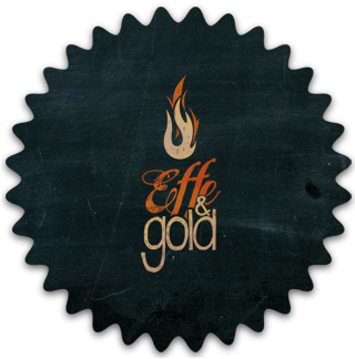 17_effe-gold-bar