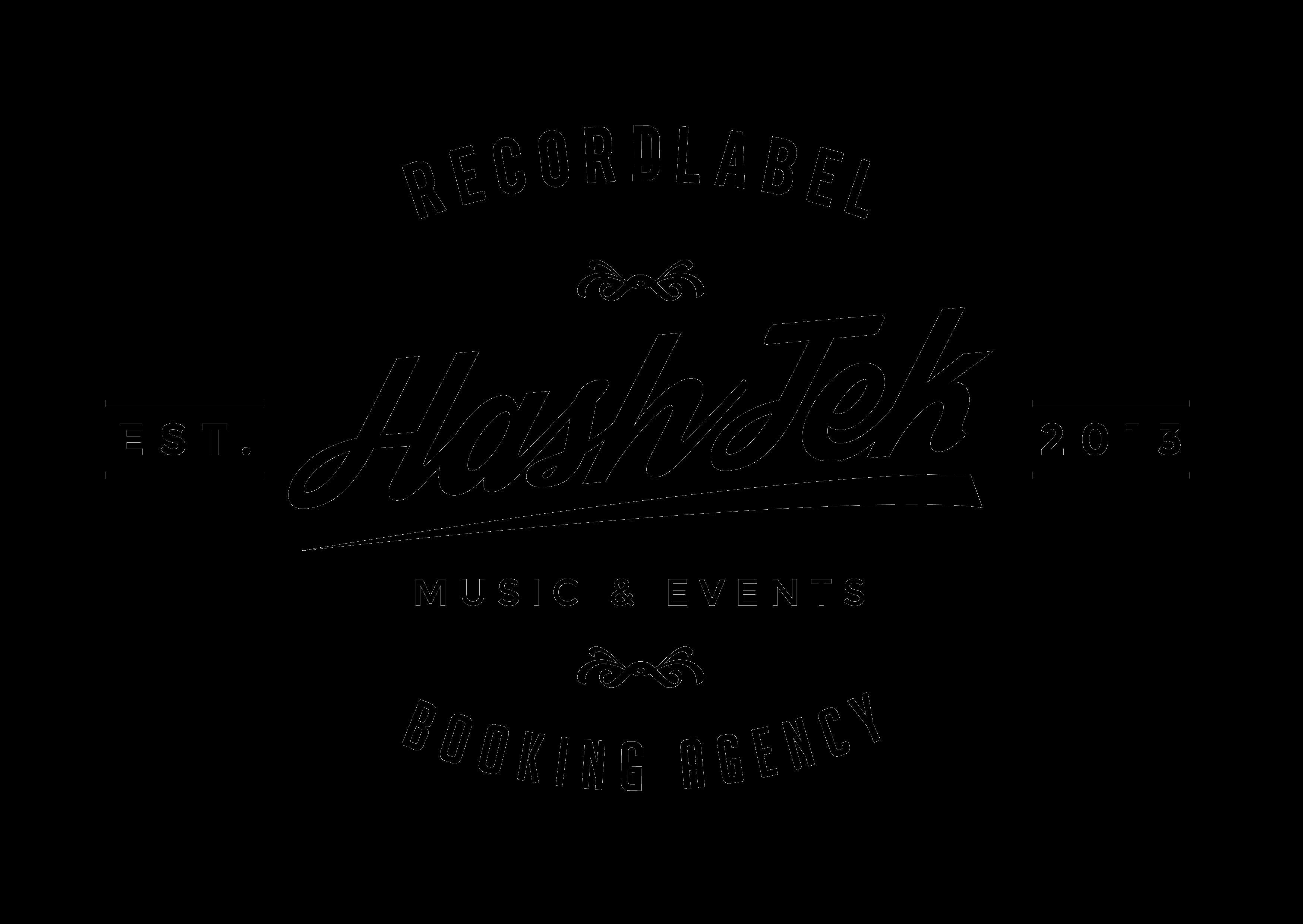 19_HashTek Logo