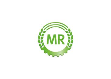 20_Maschinenring Logo