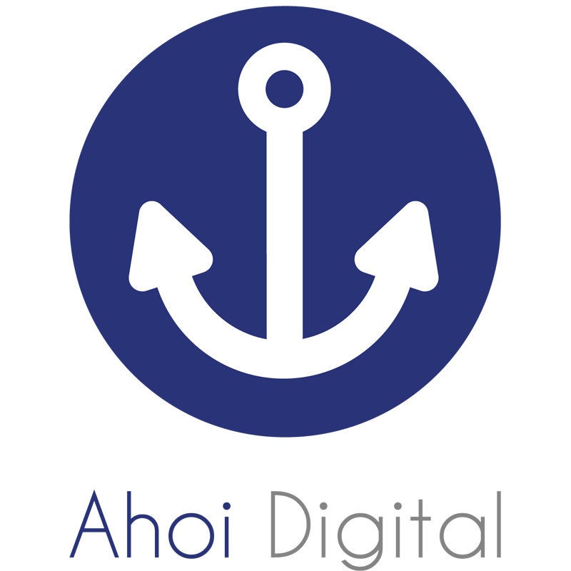 21_Ahoi Digital Logo