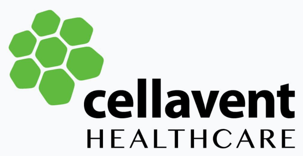 22_Cellavent Logo