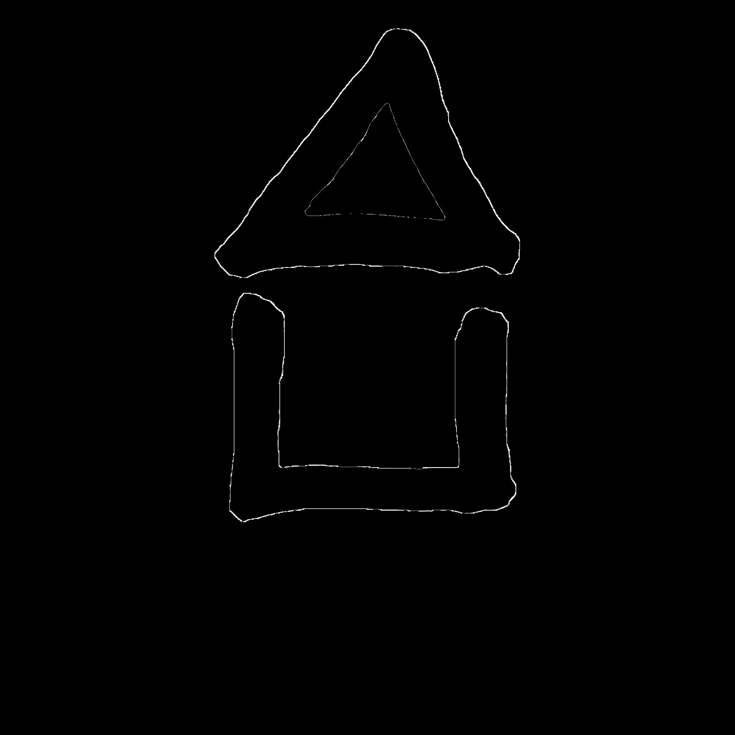 24_Eckhaus Onlineshop Logo