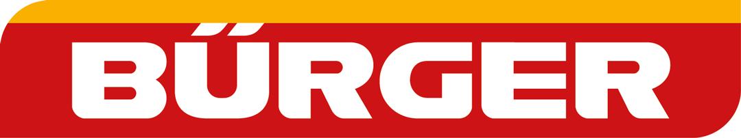 25_Buerger Logo