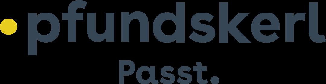 27_pfundskerl logo