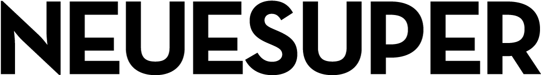 28_neuesuper logo