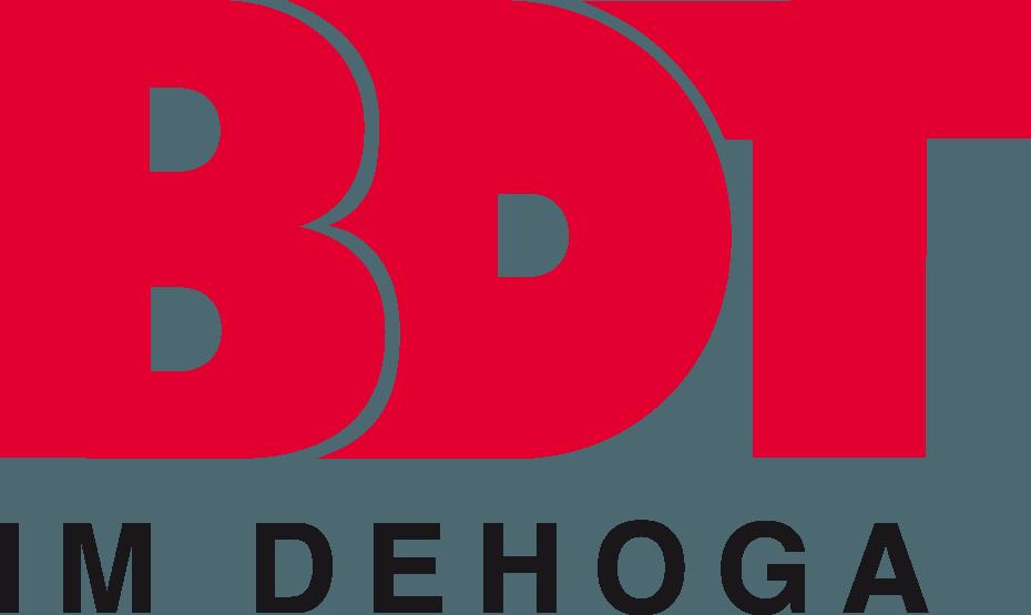 30_BDT-Logo