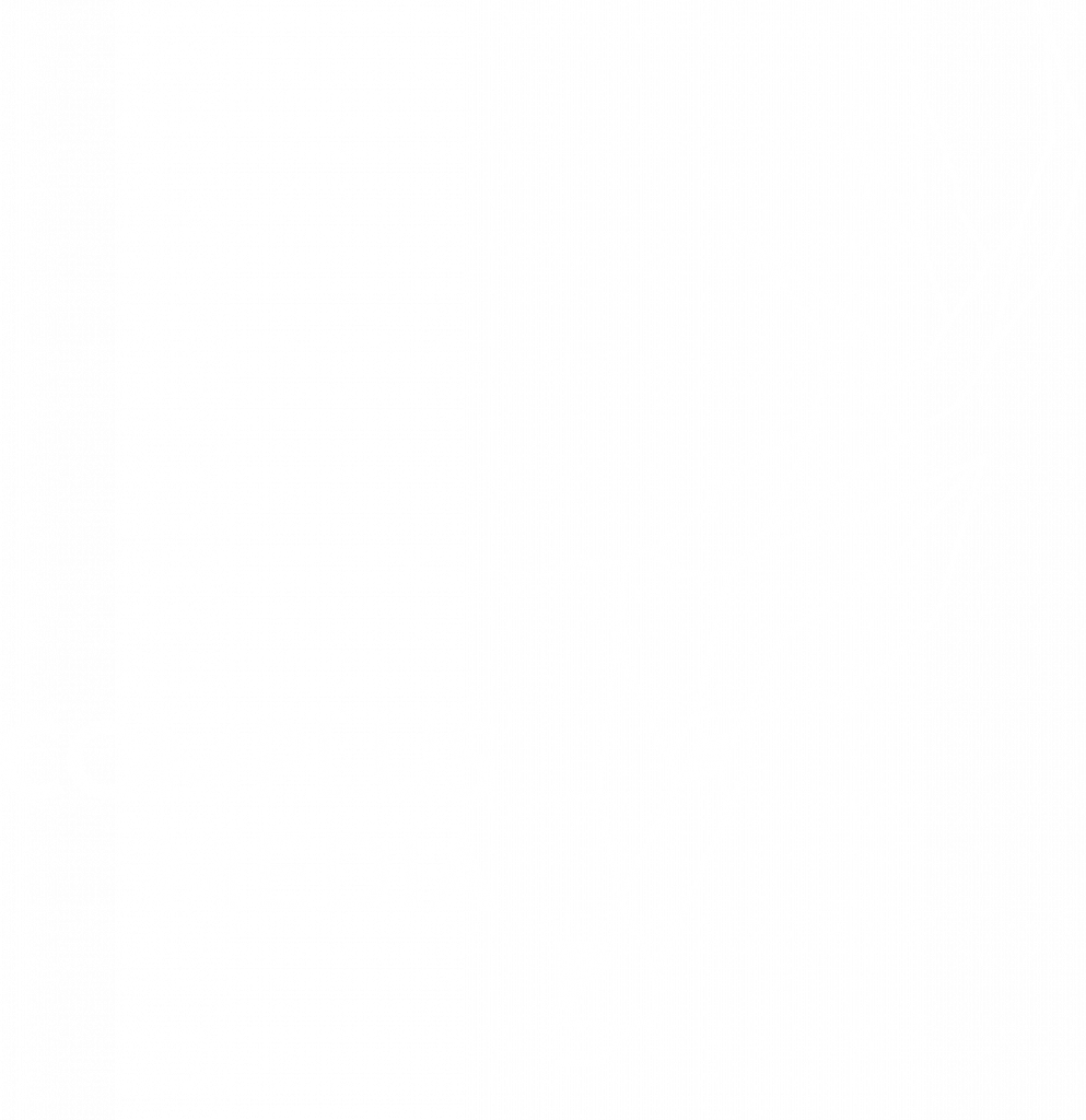 CPM Logo weiss