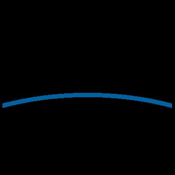 Logo Say Media Consulting